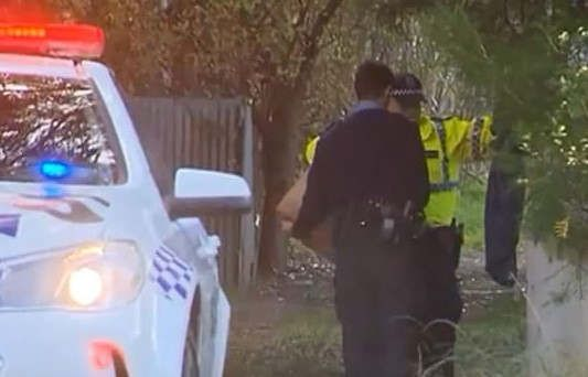 https://au.avalanches.com/brisbane_perth_triplezero_operator_admits_illegal_forewarning13245_22_11_2019