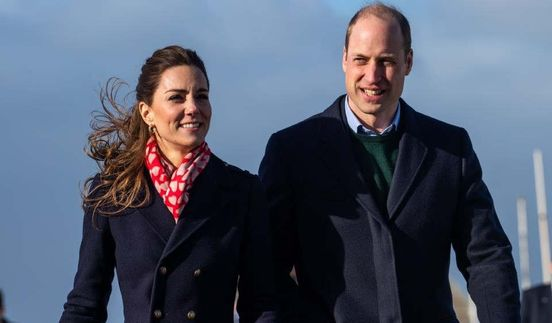 https://au.avalanches.com/brisbane_prince_william_and_duchess_kate_planning_for_australia_visit_to_suppor29911_13_02_2020