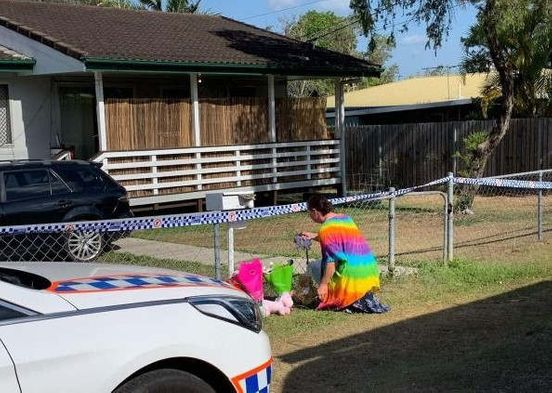 https://au.avalanches.com/brisbane_residents_of_brisbane_left_tribute_for_toddlers_who_died_in_a_hot_car13836_25_11_2019