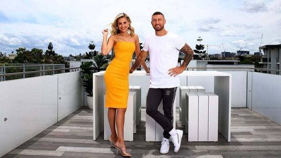 https://au.avalanches.com/brisbane_rugby_star_quade_cooper_sells_brisbanes_house_with_his_girlfriend35905_13_03_2020