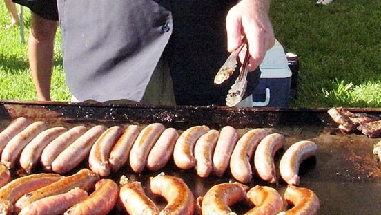 https://au.avalanches.com/brisbane_sausage_sizzles_paused_by_bunnings_amid_coronavirus_spread37101_18_03_2020
