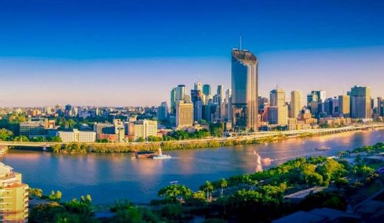 https://au.avalanches.com/brisbane_the_house_prices_in_brisbane_are_rising_by_up_to_30_percent_here26951_29_01_2020