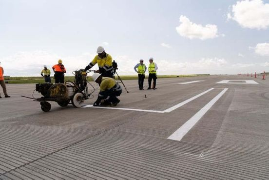 https://au.avalanches.com/brisbane_the_new_runway_of_brisbane_airport_will_be_officially_open_in_july32513_26_02_2020