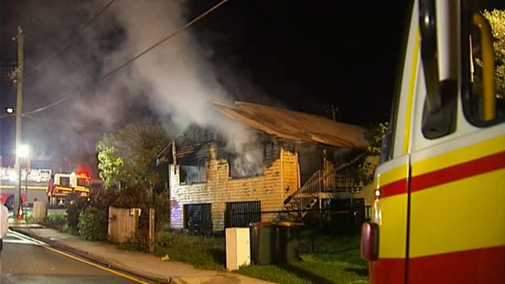https://au.avalanches.com/brisbane_the_woman_still_missing_from_home_in_brisbane_where_the_fire_broke_do30327_15_02_2020