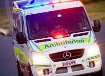 https://au.avalanches.com/brisbane_three_men_remain_in_critical_condition_after_they_got_into_a_fight_in_brisbane_suburban_area6600_19_10_2019