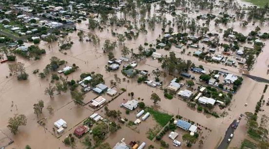 https://au.avalanches.com/brisbane_warning_issued_for_brisbane_river_basin_amidst_floods_in_regional_tows29938_14_02_2020