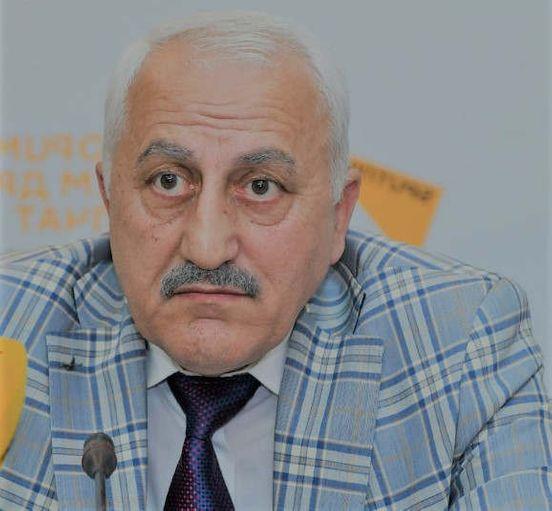 https://az.avalanches.com/baku_beton_ne_smozhet_ostanovyt_vodu_professorom_bly_nazvan_prychyn_22692_10_01_2020