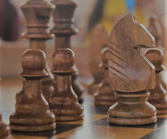 Юношеская шахматная Олимпиада пройдет в Азербайджане.