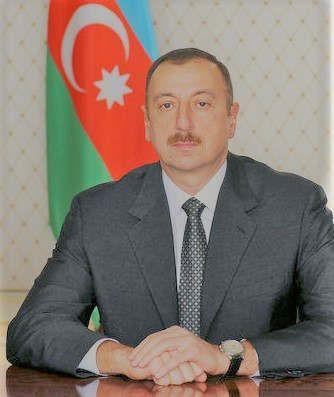 https://az.avalanches.com/baku_prezydent_azerbaidzhana_pozdravyl_khrystyanskuiu_obshchynu_s_nastupaiushchym_pra21572_04_01_2020