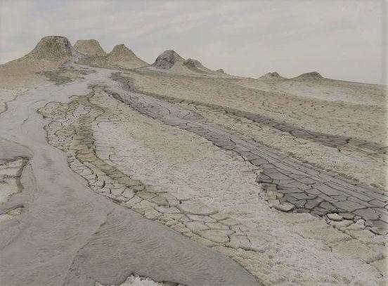 https://az.avalanches.com/baku_unykalni_turystycheskyi_kompleks_poiavytsia_v_azerbaidzhane29091_09_02_2020