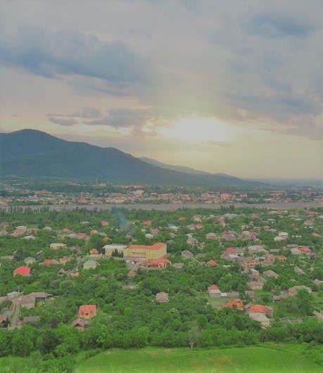 https://az.avalanches.com/baku_v_azerbaidzhane_snova_budet_vesna241423_11_05_2020