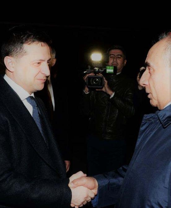 https://az.avalanches.com/baku_vladymyr_zelenskyi_prybl_s_vyzytom_v_azerbaidzhan18020_16_12_2019