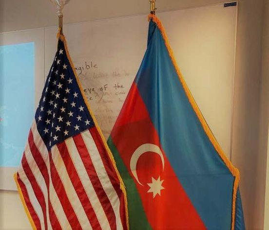 https://az.avalanches.com/baku_yz_ssha_pryshla_v_azerbaidzhan_fynansovaia_pomoshch_na_borbu_s_covid1939570_28_03_2020