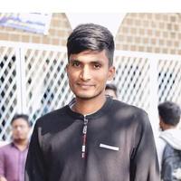 Mominul Haq