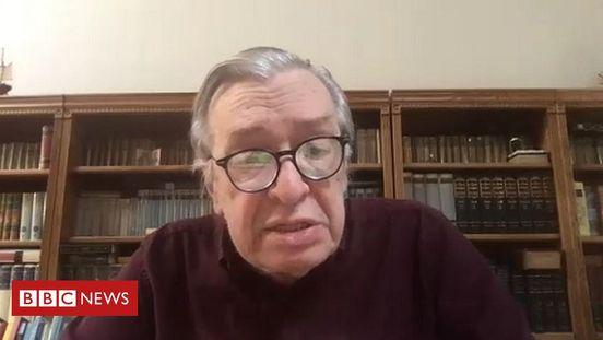 https://avalanches.com/world_news/br/bbccom/bbcco_caso311801_22_05_2020