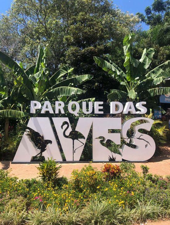 https://br.avalanches.com/foz_do_iguau_leve_o_seu_tempo_e_pare_neste_parque_fozdoiguau_brasil14539_28_11_2019