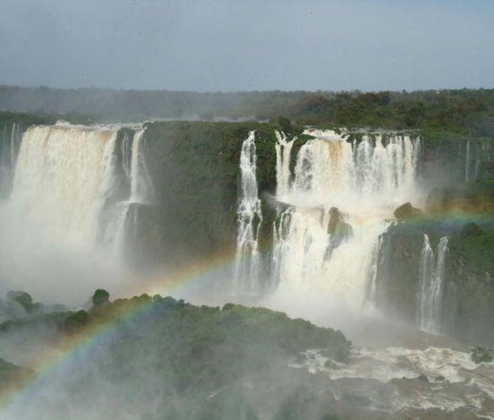 https://br.avalanches.com/foz_do_iguau_parque_nacional_do_iguau_argentina24797_20_01_2020