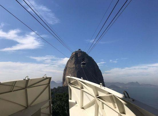 https://br.avalanches.com/rio_de_janeiro_po_de_acar18265_18_12_2019