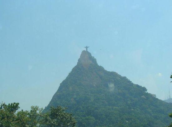 https://br.avalanches.com/rio_de_janeiro_strongemesttua_do_cristo_redentor_no_brasilemstrong28213_05_02_2020