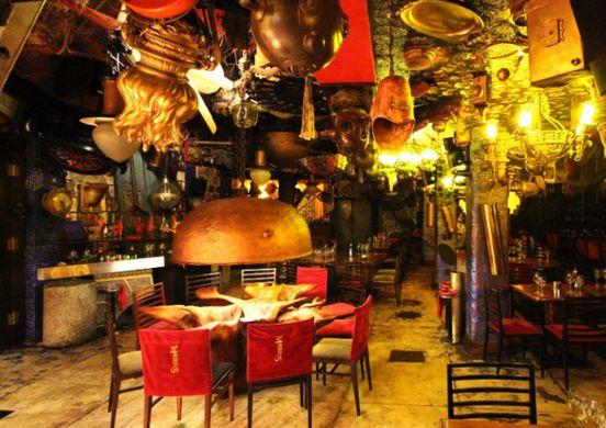 https://br.avalanches.com/rio_de_janeiro_um_restaurante_paradisaco_com_o_mesmo_servio_fabuloso34404_05_03_2020