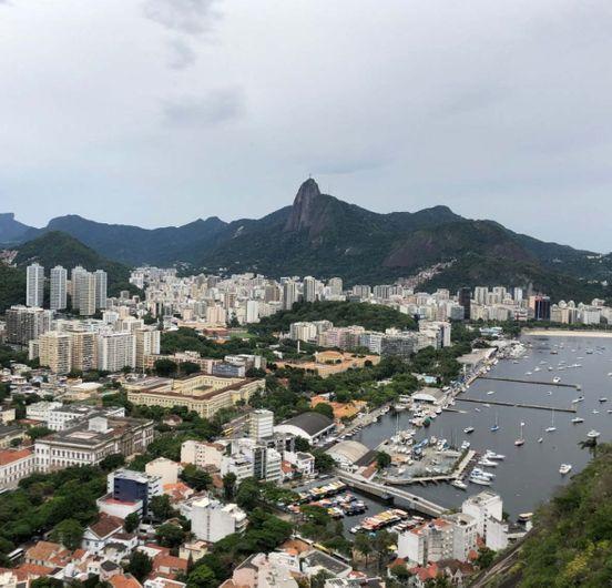 https://br.avalanches.com/rio_de_janeiro_vistas_deslumbrantes_riodejaneiro_brasil12923_20_11_2019