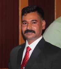 Satyavir singh