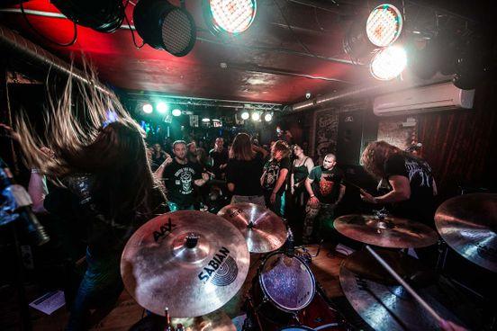 https://by.avalanches.com/minsk_kantsrt_rock_bastion_metal_fest11419_13_11_2019