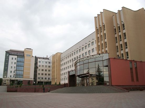 https://by.avalanches.com/vitebsk_bolee_10_medytsynskykh_rabotnykov_vytebska_ynfytsyrovan_koronavyrusom_40529_01_04_2020