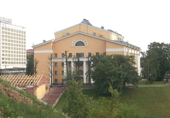 https://by.avalanches.com/vitebsk_teatr_vytebska_ushly_na_vnuzhdenne_kanykul_57735_07_04_2020