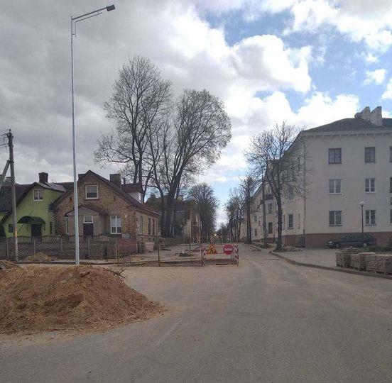 https://by.avalanches.com/hrodna_nu_priamo_kak_vo_vremia_pandemyy138080_22_04_2020