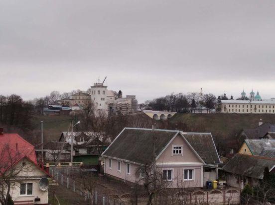 https://by.avalanches.com/hrodna_restavratsyia_staroho_zamka_polnm_khodom33099_29_02_2020