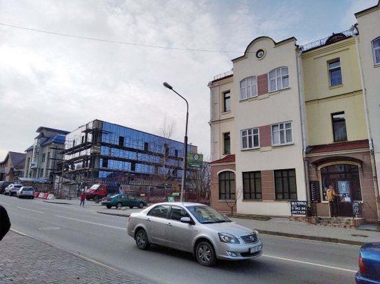 https://by.avalanches.com/hrodna_ulytsa_antonova_polna_kladov33977_03_03_2020