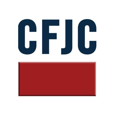CFJC Today Kamloops