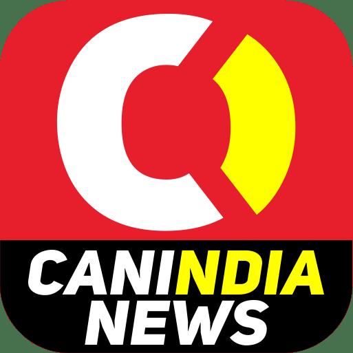 https://avalanches.com/world_news/ca/canindiacom/cinew_micr240709_11_05_2020