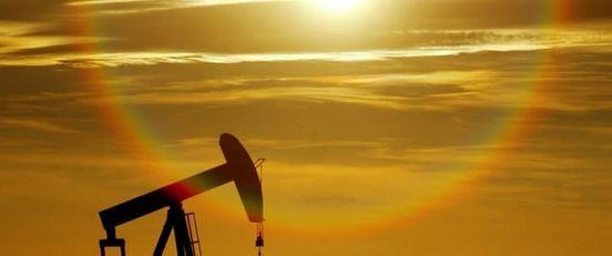 https://avalanches.com/world_news/ca/ca_33842/crude_oil_269795_15_05_2020