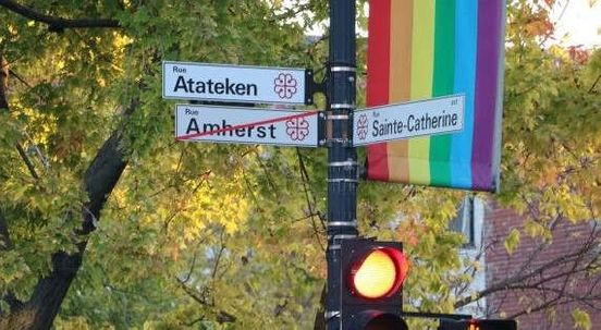 https://ca.avalanches.com/montral_amherst_street_name_changed_to_atateken7195_22_10_2019