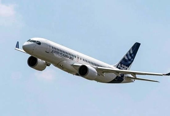 Future of Bombardier in question after debt-reduction options being co