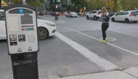 https://ca.avalanches.com/montral_parking_meters_at_montreal_are_getting_a_facelift5757_13_10_2019