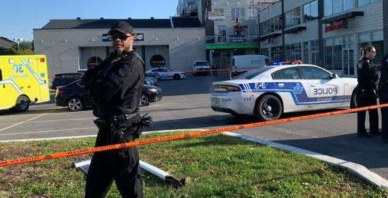https://ca.avalanches.com/montral_police_sources_report_that_andrea_scoppa_is_the_man_who_was_found_dead_in_pierrefonds_parking_lot7192_22_10_2019