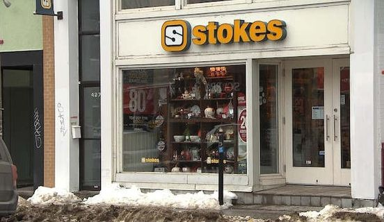 https://ca.avalanches.com/montral_stokes_is_closing_some_of_its_stores31202_19_02_2020