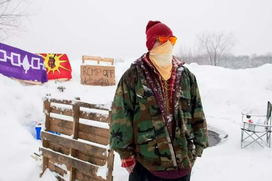 https://ca.avalanches.com/montral_trains_near_montreal_shut_down_over_bc_pipeline_protests29913_13_02_2020
