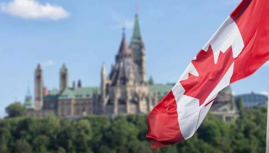 https://ca.avalanches.com/ottawa_canada_pays_185_billion_to_support_retirees_during_pandemic301999_20_05_2020