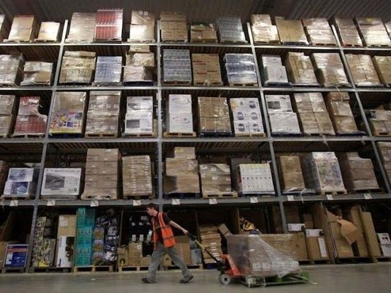 https://ca.avalanches.com/toronto__health_concerns_raised_by_amazon_employees_at_canadian_warehouses_ph171310_28_04_2020