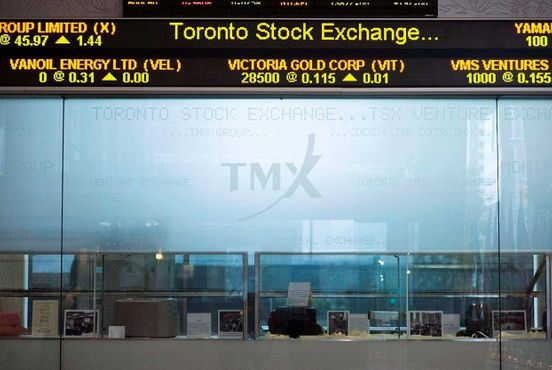 https://ca.avalanches.com/toronto__the_stock_market_of_toronto_caps_wild_week_closed_higher_for_a_fift174849_28_04_2020