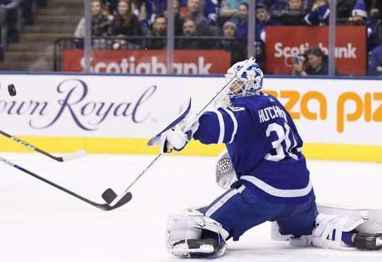 https://ca.avalanches.com/toronto_islanders_get_shut_out_by_maple_leafs_backup_goalie21743_05_01_2020