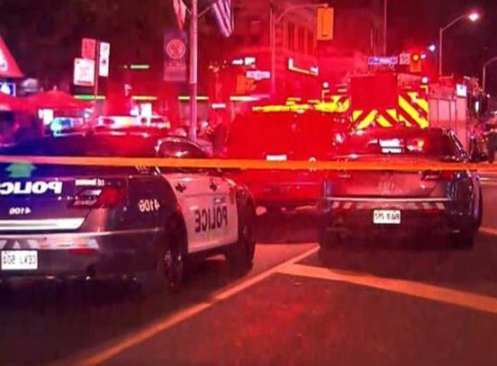https://ca.avalanches.com/toronto_overnight_shootings_in_toronto_leads_to_critical_injuries_to_women_in_20s3206_30_09_2019