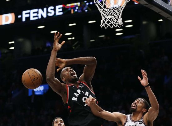 https://ca.avalanches.com/toronto_raptors_rally_from_down_16_to_crush_nets21744_05_01_2020