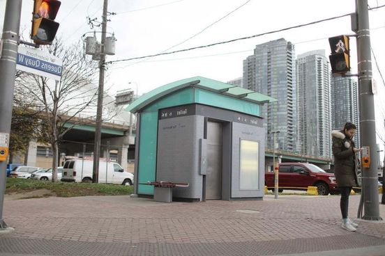 https://ca.avalanches.com/toronto_toronto_needs_more_public_washrooms32246_24_02_2020