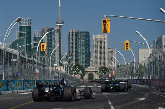 https://ca.avalanches.com/toronto_toronto_authorities_banned_indycar_race278101_16_05_2020