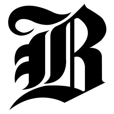 Der Bund | Für Leser. Ihre Traditionszeitung aus Bern.